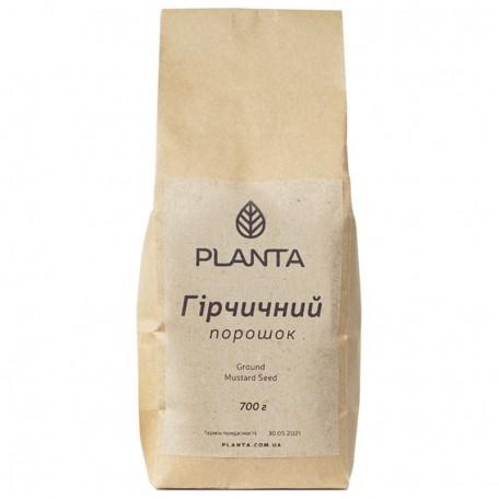 Горчичный порошок Planta 700 г