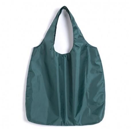 Хозяйственная сумка складная средняя Eco1shop 40 х 40 см