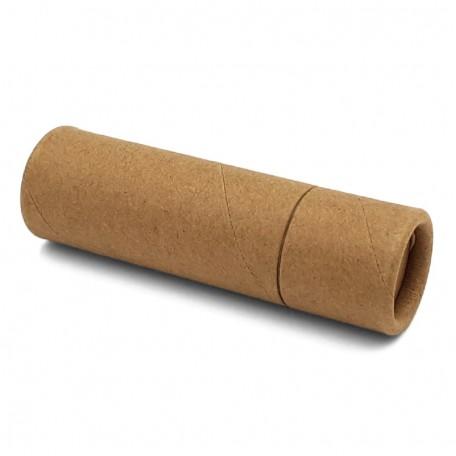 Натуральный бальзам для губ Eco1shop Защитный 10 мл