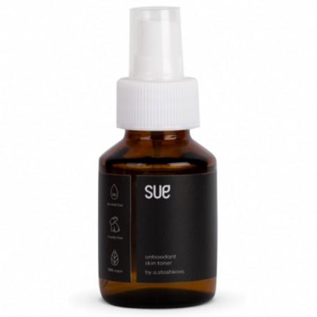 Тоник для лица Suemade Antioxidant