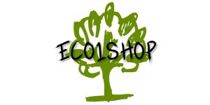 Интернет-магазин eco1.shop